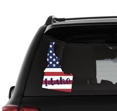 Pin On Patriotic