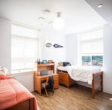 Ida Ryan & Isaac Hawkins Hall   Residential Living   Georgetown ...