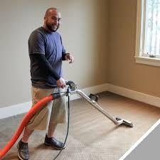 residential carpet cleaning curtis e