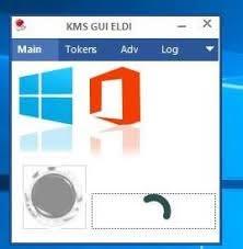 KMSpico Activator Download   Official Website [2020]