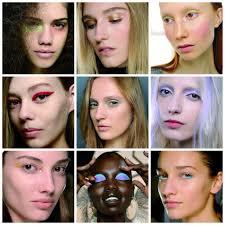 free makeup application mac makeup tips