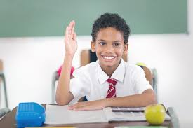 Selecting a Private School - what2ask | Private school, Teaching  philosophy, Best private schools