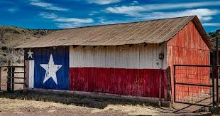 pictures of texas in hd
