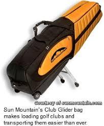 sun mountain s new travel