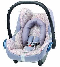 maxi cosi cabriofix group 0 infant