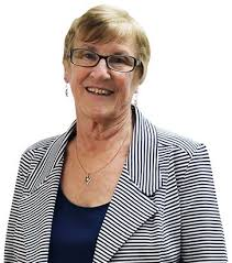 Marianne Smith - Real Estate Agent at Realty Executives Santa Clarita