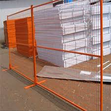 Chinaaustralia 6x10 Used Temporary Fence Panels Temporary Fence Stands Concrete For Sale On Global Sources