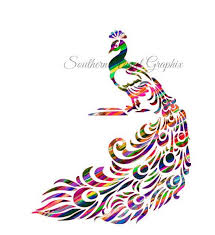 Peacock Vinyl Decal Patterned Decal Lilly P Vinyl Decal Patterned Vinyl Window Decal Car Decal Bird Pattern Decal Lilly Pulitzer Vinyl Patterned Vinyl