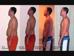 how to p90x workout full video