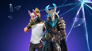 fortnite drift wallpapers wallpaper cave