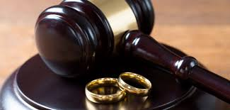 Divorce/Family Law — MedCity Law
