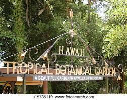 hawaii hi hawaii hamakua coast