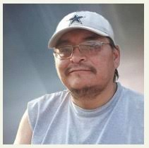 Dustin Scott   Native Sun News Today