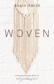 Woven - B&H Publishing