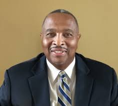 Spotlight On: Arnold Johnson, Market Director – Banking, Chase ...