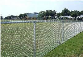 China Yq Supply Chain Link Fence Chicken Wire Mesh China Chain Link Fence Diamond Fence