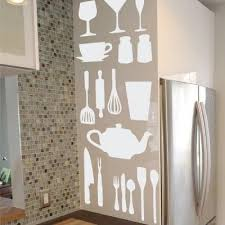How To Choose A Wall Decal Foter