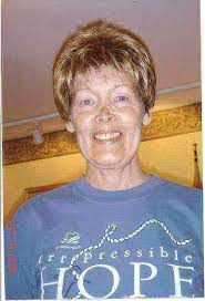 Obituary of Marcy Deann Roberts | Beers & Story Funeral Homes