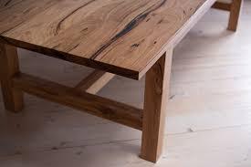 custom timber furniture