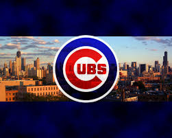 chicago cubs wallpaper 1280x1024 69231