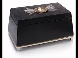 luxury gift box designer gift box by
