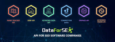 DataForSEO - Posts | Facebook