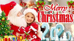 Nhạc Giáng Sinh Sôi Động 2020 - Liên Khúc Nhạc Noel Sôi Động Mới ...