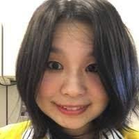 Yanna Guo - Branch Office Administrator - Edward Jones | LinkedIn