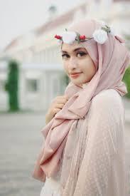 صور بنات محجبات كيوت الحجاب تاج الفتاة مساء الخير