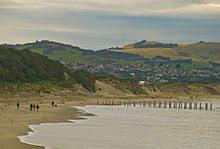 Sand Fence Wikipedia