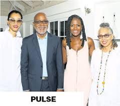 PressReader - Jamaica Gleaner: 2019-06-21 - PULSE
