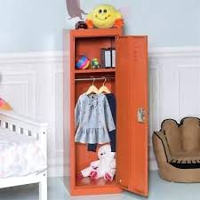 Storage Cabinet And Metal Locker Kid Safe Metal Lockers For Kids Rooms Autoiq Co