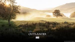 outlander backgrounds on hipwallpaper