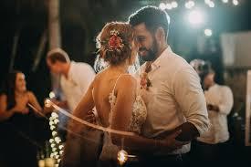 real weddings archives elite havens