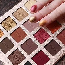 best pro eyeshadow palette makeup