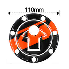 Buy Meidus Gas Tank Sticker Emblem Decal Fuel Gas Cap Cover Sticker For Motorcycle In Cheap Price On Alibaba Com
