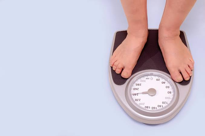 Image result for weight loss""