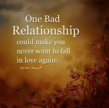 bad boyfriend quotes sayings bad boyfriend picture quotes