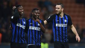 Keita Balde opens Inter Milan account in 3-0 win against Frosinone - Ghana  Latest Football News, Live Scores, Results - GHANAsoccernet