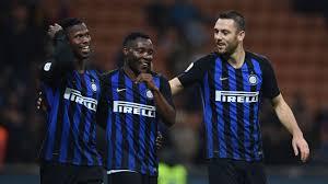 Keita Balde opens Inter Milan account in 3-0 win against Frosinone - Ghana  Latest Football News, Live Scores, Results - GHANAsoccernet
