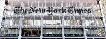 the new york times archives poynter