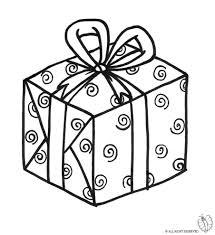 Ảnh đẹp: Tổng hợp các bức tranh tô màu hộp quà xinh xắn dành tặng ...