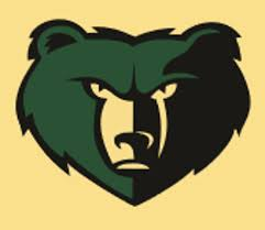 Basha Bears Football Official Website