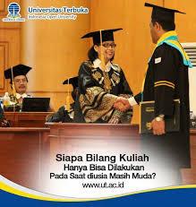 upbjj ut denpasar pokjar jembrana universidad facebook fotos
