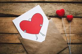 أجمل رسائل عيد الحب 2020 بوستات عيد الحب 2020