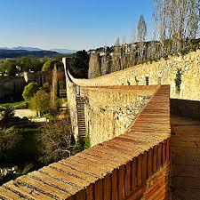 Girona = Ryanair? Niente affatto miei cari - Amarcord Barcellona