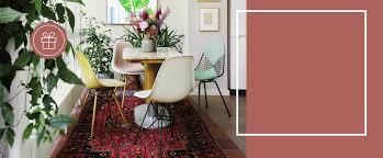 design furniture lighting and