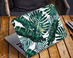 Chromebook Skin Etsy