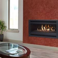 rsf delta fusion epa wood fireplace