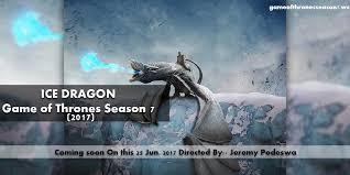 game of thrones season 7 ericmarshal
